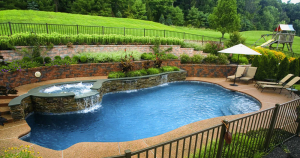 North-Va-Pool-and-Hadscape-Design-2012